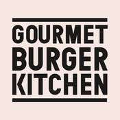 FREE Burger on Monday 16th October @ GBK (first 50 customers in each store)