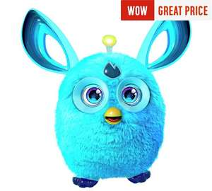 Furby Connect £32.99 @ Argos