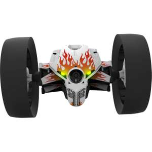 PARROT PF724302 Minidrone Evo - Jumping Race Jett - £49.97 from Currys