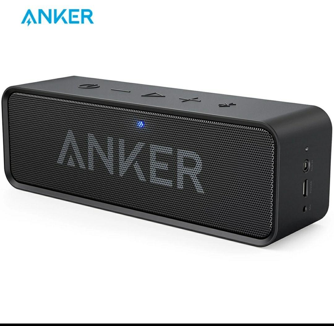 Anker SoundCore - £18.83 @ Anker Store / Ali Express