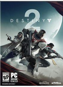 Destiny 2 Blizzard Key EU - PC £40.39 @ SCDKEY