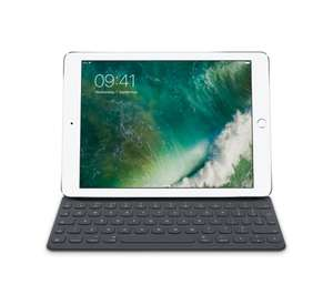 Apple Ipad 9.7 pro keyboard- UK layout £77.97 Currys click and collect