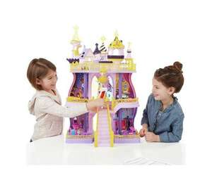 My little pony canterlot castle - £29.99 @ Argos (C&C)
