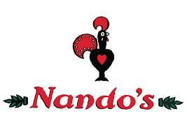 Mon 16th -  free 1/4 chicken or burger  @ Nandos with £7 min spend *Students