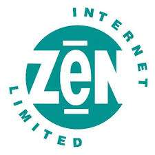 Zen Internet - Unlimited Broadband and Line Rental from £23 - More than 20% off standard Zen price