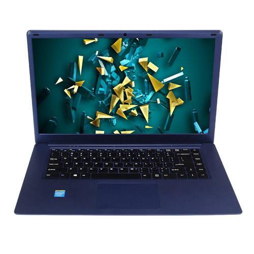 T-bao Tbook R8  -  SAPPHIRE BLUE 15.6 fhd 4gb 64gb emmc win 10 £135.50 @ Gearbest