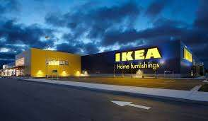 Free £5 IKEA voucher + Free Coffee & Cake with IKEA family membership sign up