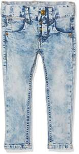 Name It Girls Jeans (and more) - Various prices £3-£6. Amazon Prime Add On Only.