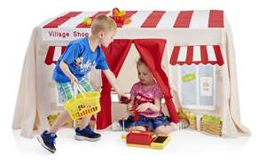 Wilko Over The Table Play Shop just £25 @ Wilko