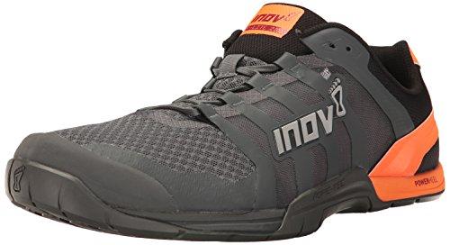 Inov8 F-Lite 235 V2 Training Shoes - AW17 - size US 14 = UK 13.5 £36.31 dld Amazon
