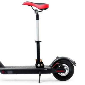 Seat for xiaomi electric scooter £36.88 - Gearbest