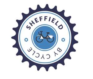Sheffield by cycle free cycle hire for 30 mins each day