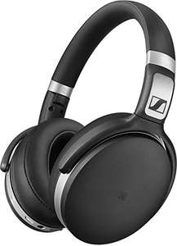 Sennheiser HD 4.50 BTNC Wireless Noise Cancelling Headphones £138 @ Amazon.de
