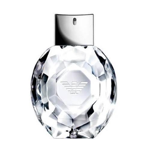 25% Off Selected Fragrance with code @ The Fragrance Shop eg Emporio Armani Diamonds Eau De Parfum 100ml Spray + Free Sample now £40.50 Del / DKNY Be Delicious Sparkling Apple Eau De Parfum 50ml Spray now £20.25 C+C