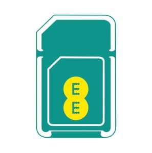 EE SIMO Offer - Unltd Minutes and Texts, 7GB 4GEE Max (Up to 90mbps) Free BT Sport for life of contract, 6 mo Free Apple Music,12mo contract £28.99 £347.88 (£180 Redemption cashback, making effective monthly £13.99pm!!) @ Mobile Phones Direct