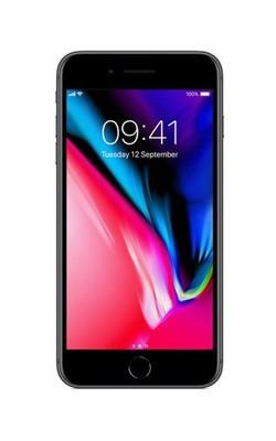 iPhone 8 Plus 64gb sim free pristine poss 3% quidco £706.99 space grey at Music Magpie