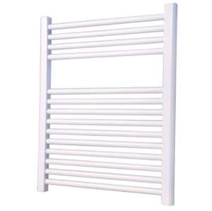 Cheap Towel radiators (Various sizes) from £19.99 - £31.99 @ Screwfix (Free C&C) A few Examples in OP