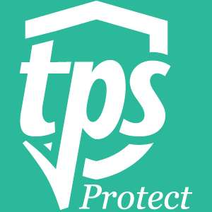 Calling all mobile users... text TPS to 85095 to reduce nuisance calls