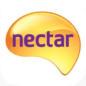3X Nectar points when you shop on eBay - Possibly invite only