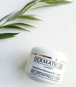 20% off All Eczema Products - Dermatique