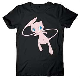 pokemon t shirt 2.50 good price cant get any cheaper. GAME