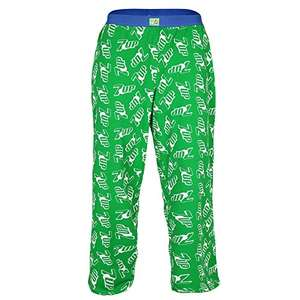 Official  7Up Soft Drink Mens Lounge Pants  / Pyjama Bottoms £4.99 delivered @ Amazon OR eBay sold by FootballShopOnline.