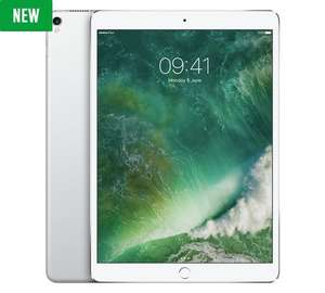iPad Pro 10.5 256gb any colour no codes - £709 @ Argos