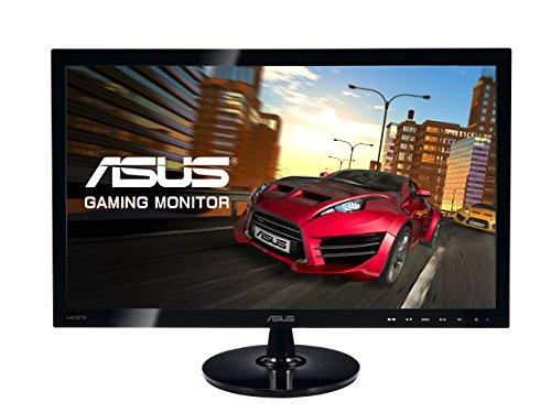 Asus VS248HR 24 inch Gaming Monitor £119.96 @ Amazon