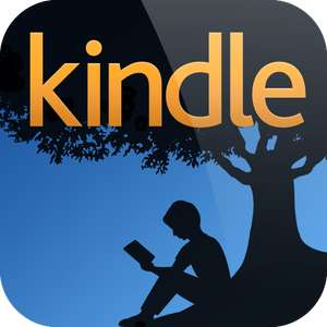 400 Kindle Books on sale from 99p @ Amazon