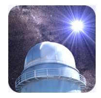 Mobile Observatory was £4.49 now £1.09 @ Google play store