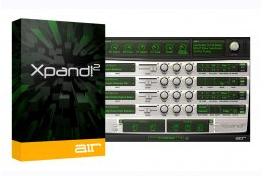 Free Xpand 2