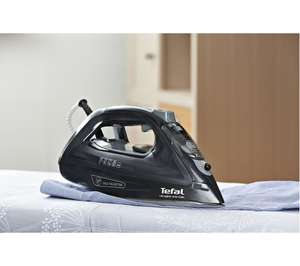 Tefal Ultraglide FV2660 2400 watt iron was £50 now £25 instore @ Sainsbury's