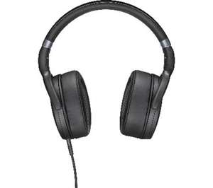 Sennheiser hd 4.30I headphones £34.99 collection at PC World