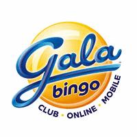 Gala Bingo/Games. Deposit £5 get £40 cashback. Quidco - new Gala members