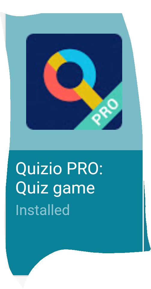 quizio pro free google play