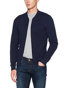 Amazon sale .. Tommy Hilfiger jacket in large £35