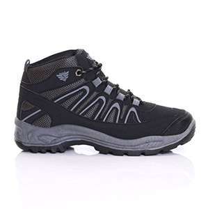 Slimbridge Snowdon Hill Walking Boots (Size UK 11 Only) - £9.99 Delivered @ Amazon (sold and despatched by Karabars UK)