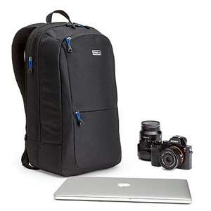 Camera Bag: Think Tank Perception -  Better than Half Price £44.99 @ Wex