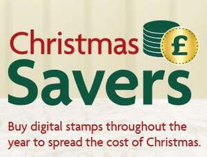 Morrisons' Christmas Saver – save £97 and get £3 free