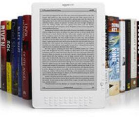 Free Kindle Cooking Books @ Amazon.co.uk