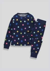 #GetSpotted Alder Hey Pyjamas Matching Family PJs 100% profit to charity - £8 at Matalan (free c&c / delivery £3.95)