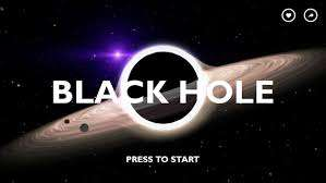 VR Black Hole (VR game) was £0.89 now FREE on Google Play
