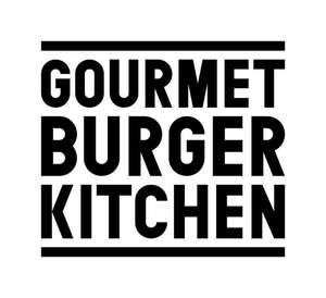 BOGOF on first order and collect using GBK app.
