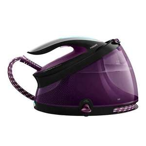 Philips steam generator iron GC9405/80 £148.49 delivered, poss. cashback 13%