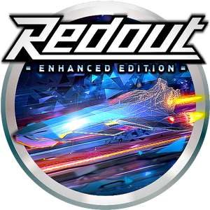 [Steam] Redout: Enhanced Edition - £8.59 - IndieGala (Plus FREE copy of Silence of the Sleep)