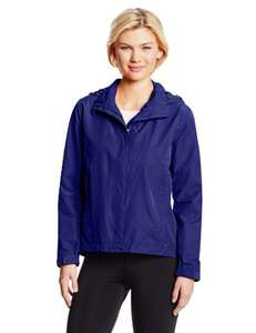 Merrell Softshell Jacket £16.86 prime / £20.85 non prime @ Amazon