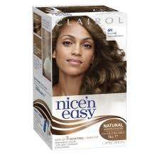 Buy Nice 'n' Easy hair dye or Root Touch Up at Superdrug, post receipt and barcode and claim full cost back (including stamp), also possible extra pack for 91p. Plus triple Superdrug points.