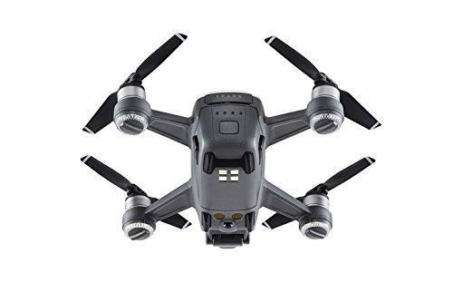 DJI Spark Drone £399 @ Amazon