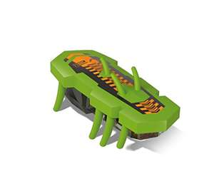 HEXBUG nano V2 (add on item) Amazon - £2.99
