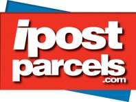 iPostParcel UK and International courier and parcel service , 10% off prices